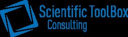 logo-site-254x751