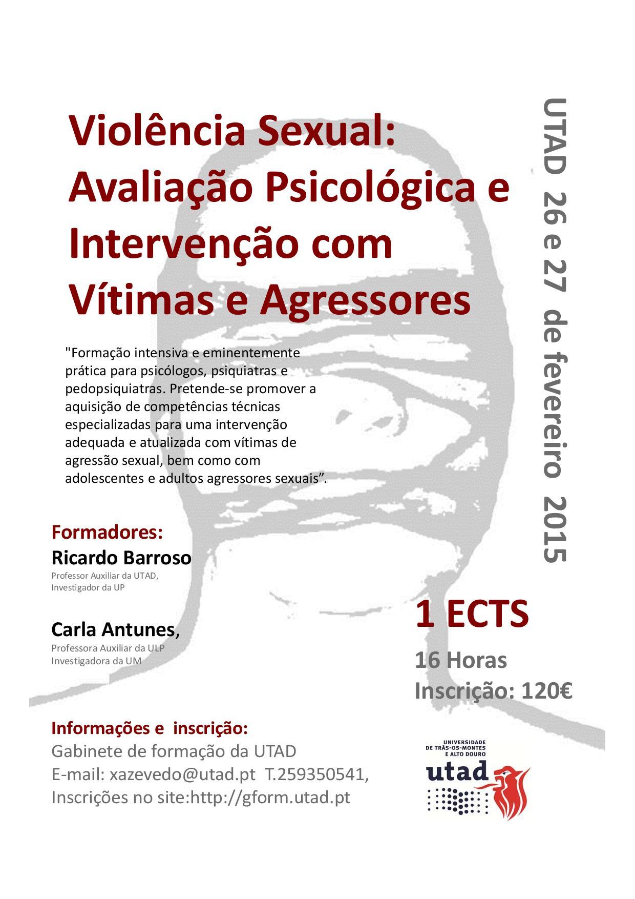 Violencia sexual-page-001(1)