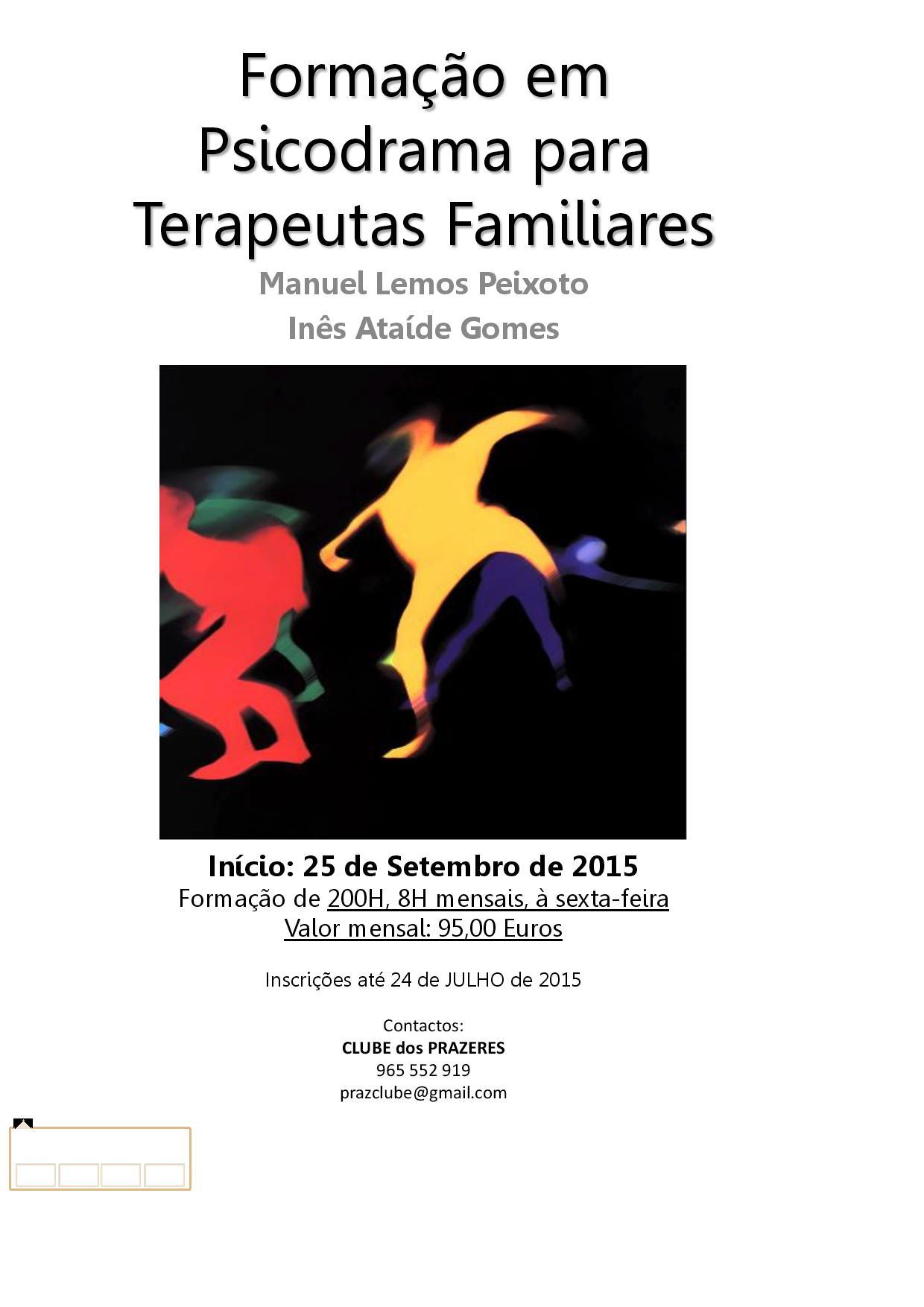 Psicodrama para Terapeutas Familiares 2015_16-page-001