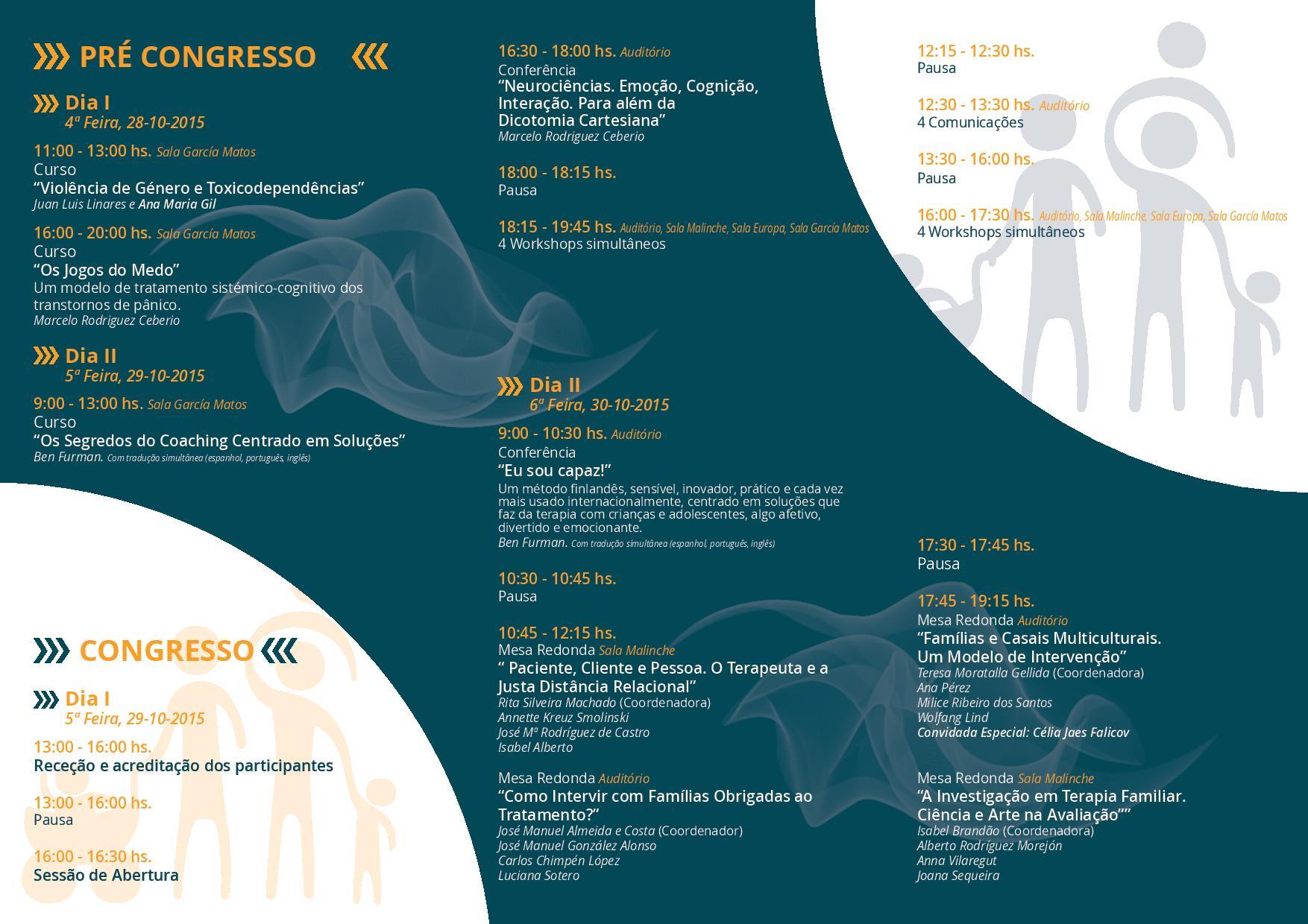 folheto do congresso-page-002