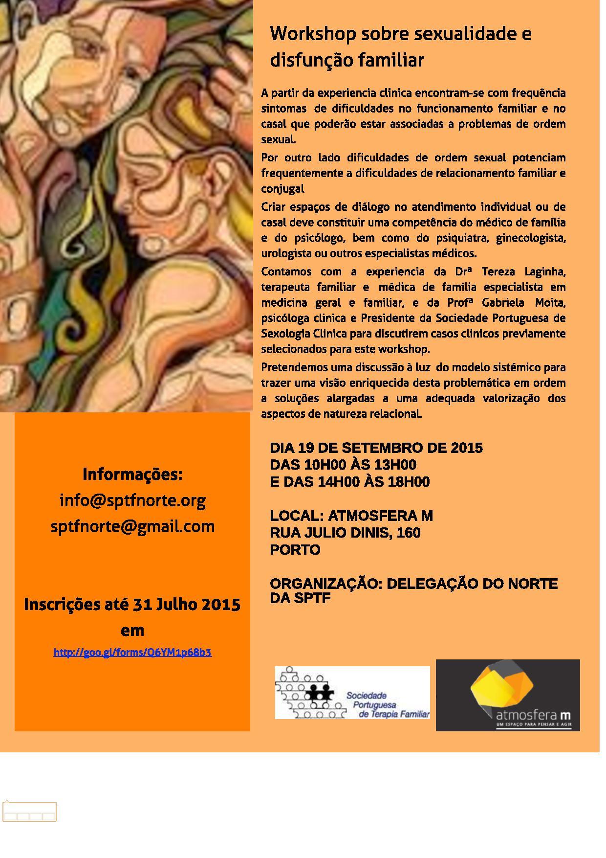 Poster 03 Wks Sexualidade e Disfuncao Familiar-page-001