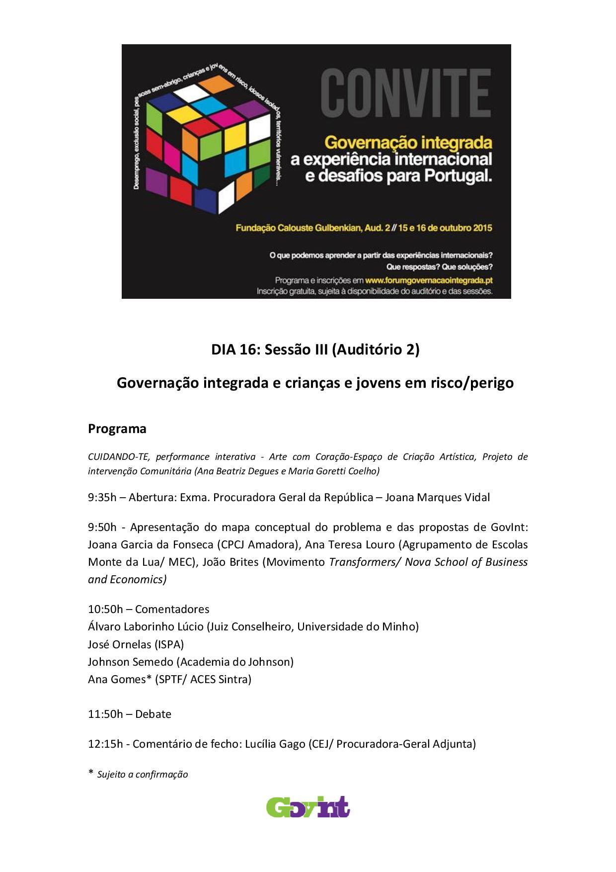 1_Programa_GovInt_16_10_15-page-001