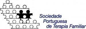 Logotipo SEDE