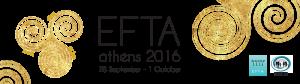 EFTA_polis_logo (1)