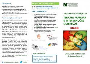 FolletoFormacionONLINE17-PT
