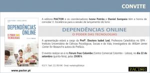 dependencias-online