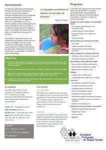sptf-curso-folheto-completo-page-002